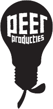 peer producties