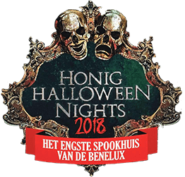 Halloween_Honig_Game_Spookhuis