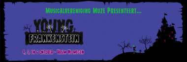 young_frankenstein_slider