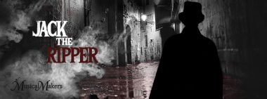 banner Jack The Ripper
