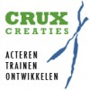 crux onder email